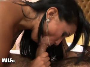 seksikäs Latina porno napavapaa homo porno kotitekoinen
