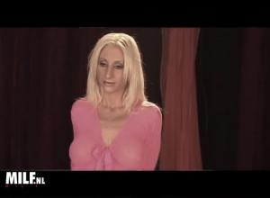 valu porno video